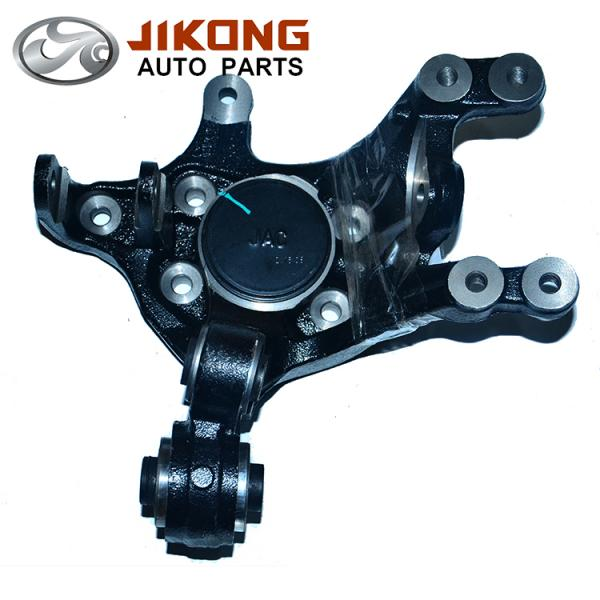 promotion price jac s5 rear steering knuckle