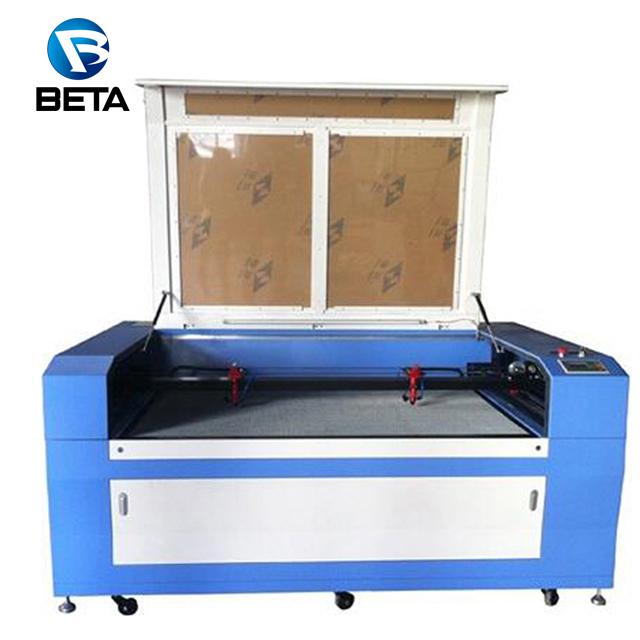 Fiber 20w laser engraving marking system machine