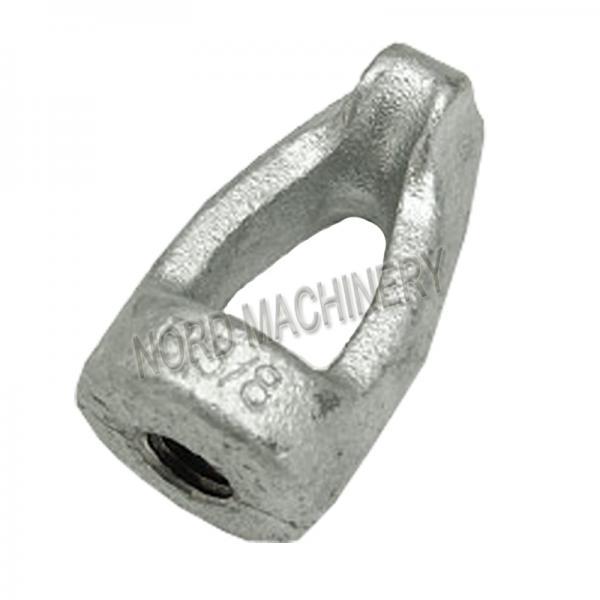 http://www.damostar.com/supplier/storeimg3/294026/2b5ee6145a955d5fcdd485164c460618.jpg