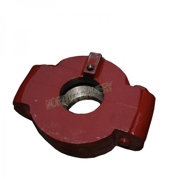 http://www.damostar.com/supplier/storeimg3/294026/b9d07b7f6062768c5488725b3ec568a1.jpg